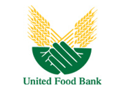 United Food Bank Mesa